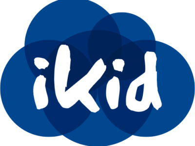 full_ikid-logo